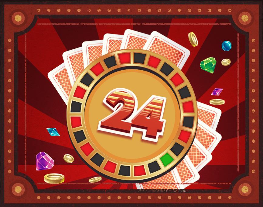 Рулетка онлайн по всему миру последнее казино смотреть онлайн 720