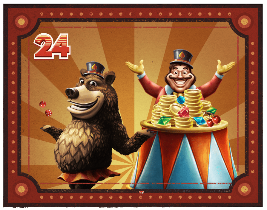 777 play casino games
