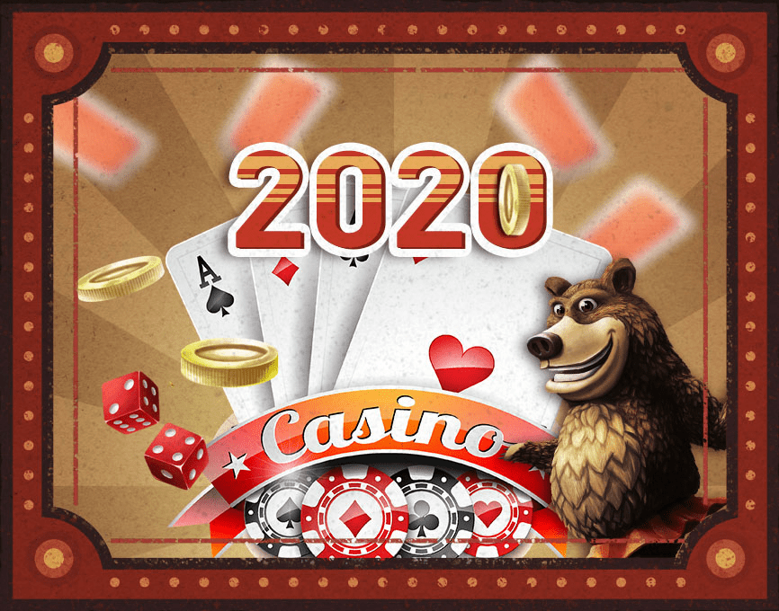 Новые онлайн казино 2020 мтт турниры онлайн покер