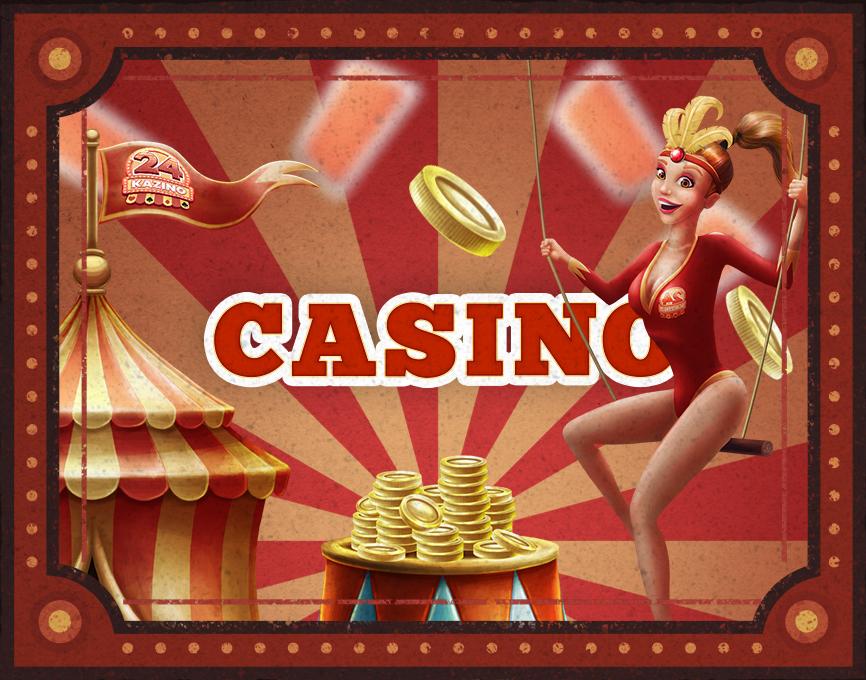 Как отыграть бонус в онлайн казино играть в новое казино бесплатно